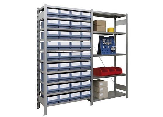 schubladenschr nke schubladenschrank industrie metall. Black Bedroom Furniture Sets. Home Design Ideas